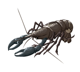 Yabby PNG-PlusPNG.com-258 - Yabby PNG