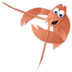 Yabby PNG-PlusPNG.com-287 - Yabby PNG
