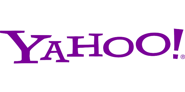 Free vector graphic: Yahoo, Logo, Search Engine - Free Image on Pixabay -  76684 - Yahoo Old Logo Vector PNG
