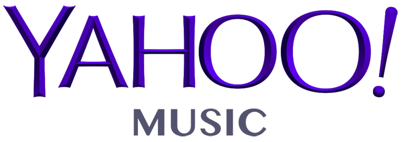 File:Yahoo! Music Logo New.png - Yahoo PNG