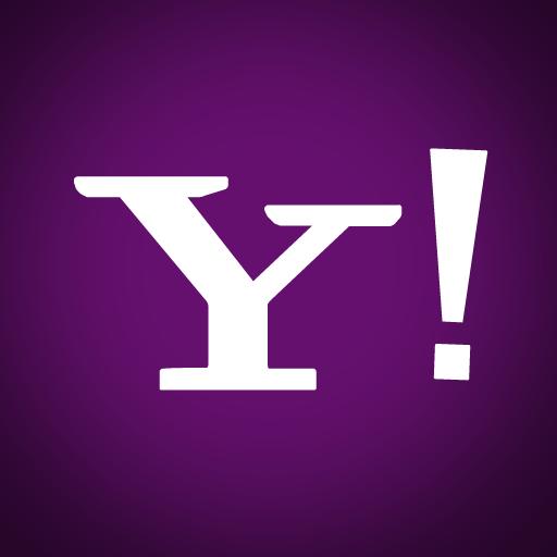 Yahoo PNG - 35133