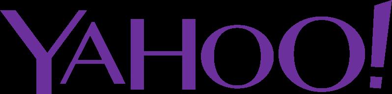Yahoo! 3.png - Yahoo PNG