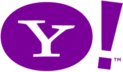 Yahoo-logo.png PlusPng.com  - Yahoo PNG
