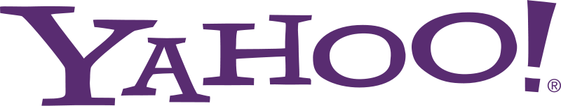 Yahoo PNG