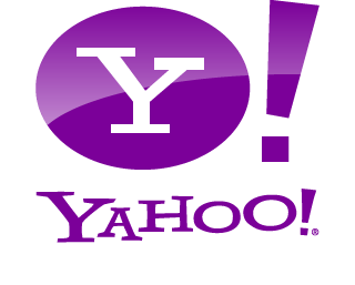 Yahoo PNG - 35126