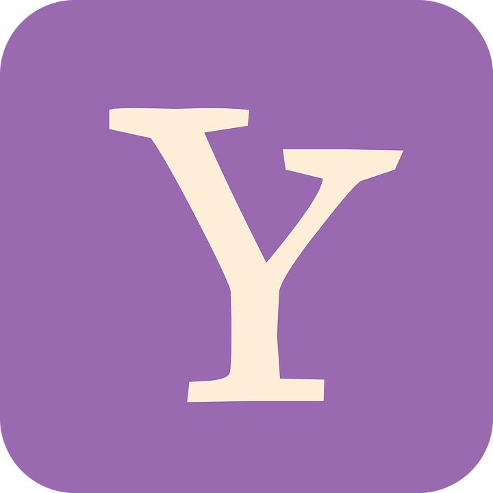 hq yahoo png transparent yahoo png images