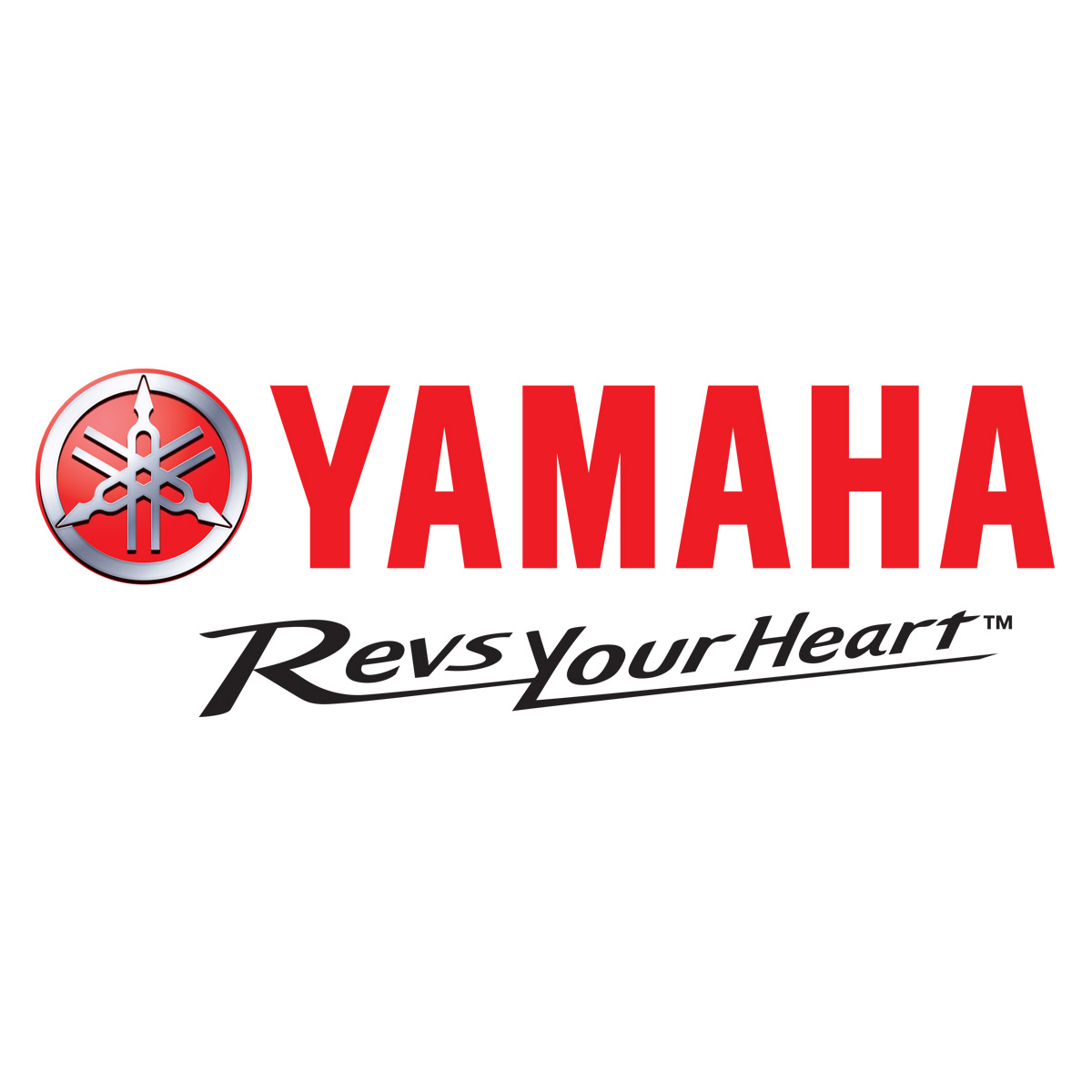 ATVs, Motorcycles, Generators, Side-by-Sides, Snowmobiles - Yamaha Motor  Corp, USA - Yamaha PNG
