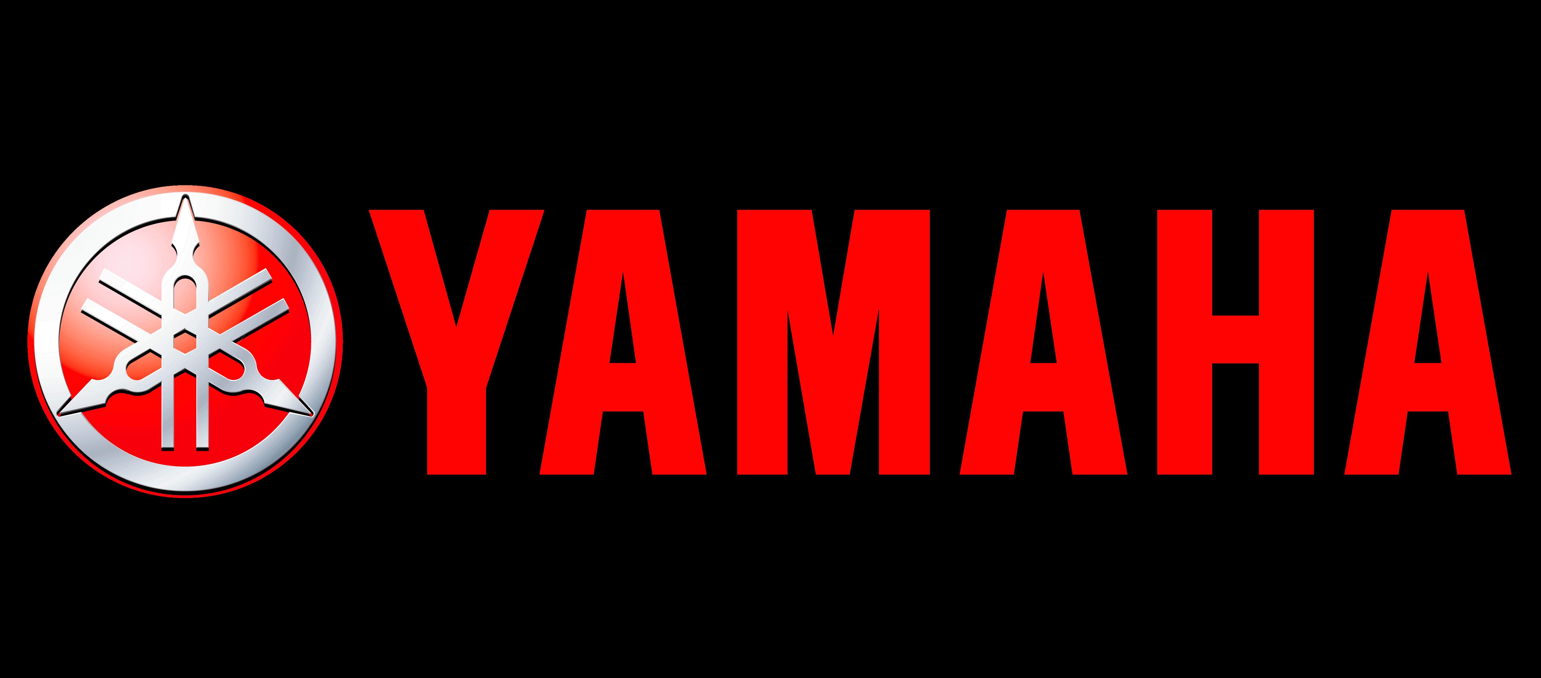Information About The Company Yamaha - Yamaha PNG