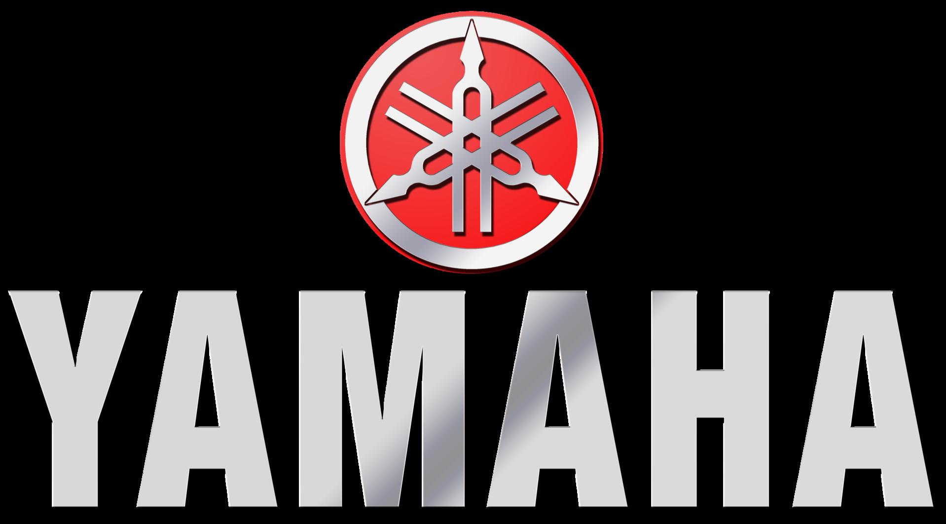 Screenshot20170506161836png Yamaha Virago Bobber - Yamaha PNG