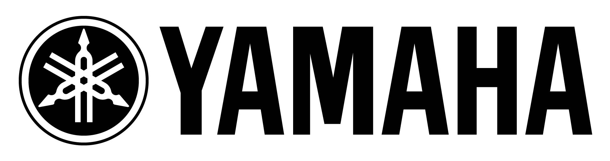 See How Yamaha Lets You Take Yamaha Png - Yamaha PNG