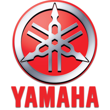Yamaha - Yamaha PNG