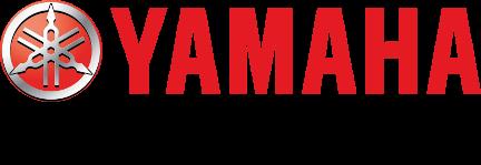 Yamaha Boats - Yamaha PNG