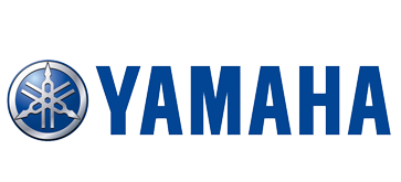 Yamaha-logo.png - Yamaha PNG