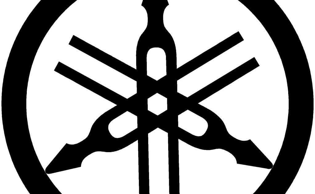 yamaha vector logo png transparent yamaha vector logo png images rh pluspng com yamaha logo vector png yamaha logo vector download