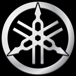 Yamaha Vector Logo PNG - 112111