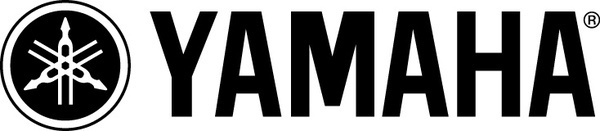 Yamaha Vector Logo PNG