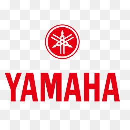 Yamaha Vector Logo PNG-PlusPN