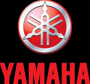 Yamaha Powersports Logo - Yamaha Vector Logo PNG