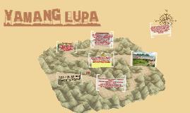 Yamang Lupa PNG - 41719