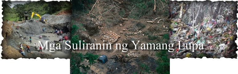 Yamang Lupa PNG - 41727