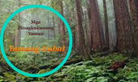Yamang Lupa PNG - 41728
