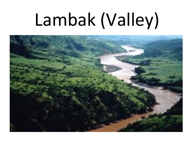 Yamang Lupa PNG - 41726