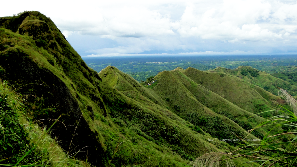 Mga Uri Ng Anyong Lupa - Yahoo Image Search Results | Projects To Try |  Pinterest - Yamang Lupa PNG