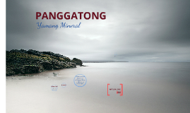 Yamang Lupa PNG - 41725