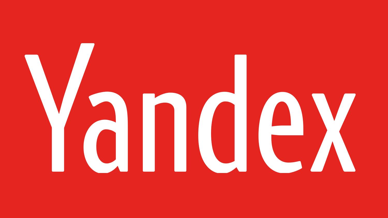 1500px-Yandex-Logotype - Yandex Logo PNG