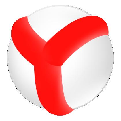 File:Yandex browser logo.png - Yandex Logo PNG