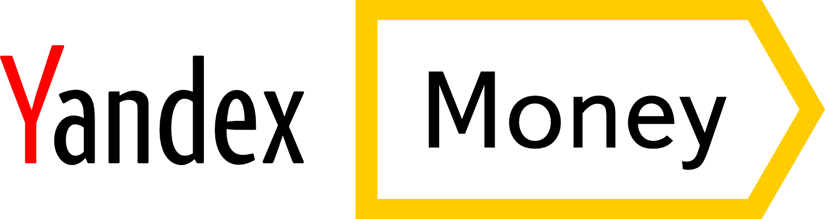 Yandex logo graphics - Yandex Logo PNG