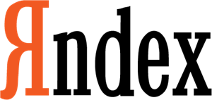 Yandex Logo Vector - Yandex Logo PNG