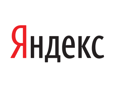 yandex.png - Yandex Logo PNG