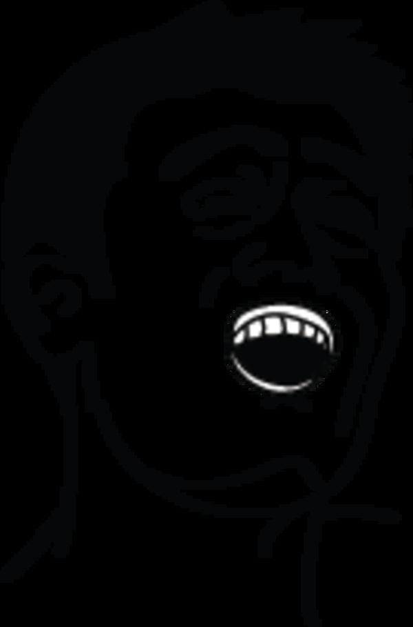 Yao Ming Face Photo Hd Image image #43118 - Yao Ming Face PNG