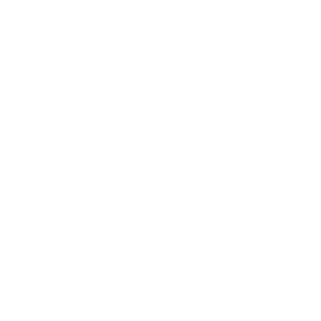 Yarn PNG Black And White - 40734