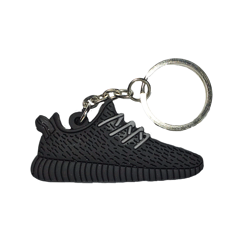 9dc0ac21e9dd Yeezy PNG Transparent Yeezy.PNG Images.