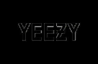 Yeezy PNG - 41579