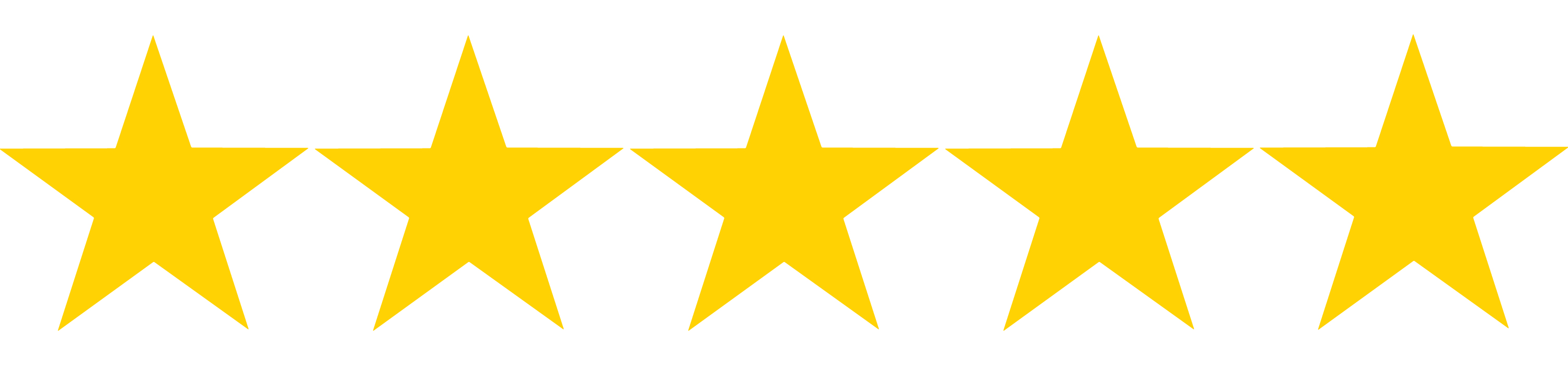 Yellow Stars PNG HD Transparent Yellow Stars HD.PNG Images ...