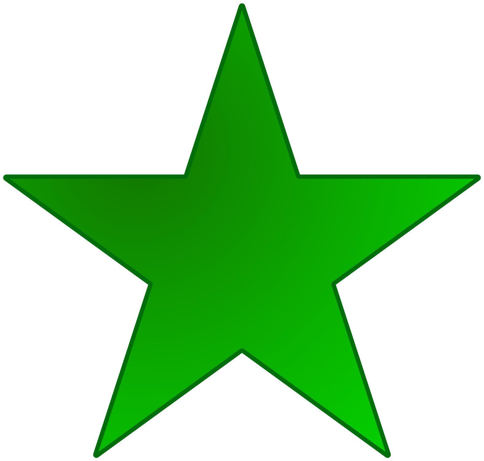 File:Esperanto star.png - Yildiz PNG