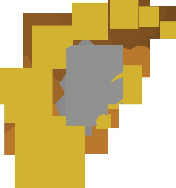 Png Yildiz Resimleri,yıldız png,star png,étoiles png,png süslemeler,renkli yıldız  png renkli yıldızlar,png resimler,Png Karışık güzel süsler, Şiir ve Sayfa  PlusPng.com  - Yildiz PNG