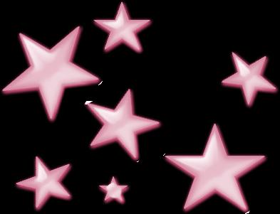 Yıldız PNG Resim, Çeşitli PNG Yıldız Resimleri, Yıldız PNG Görseller - Yildiz PNG