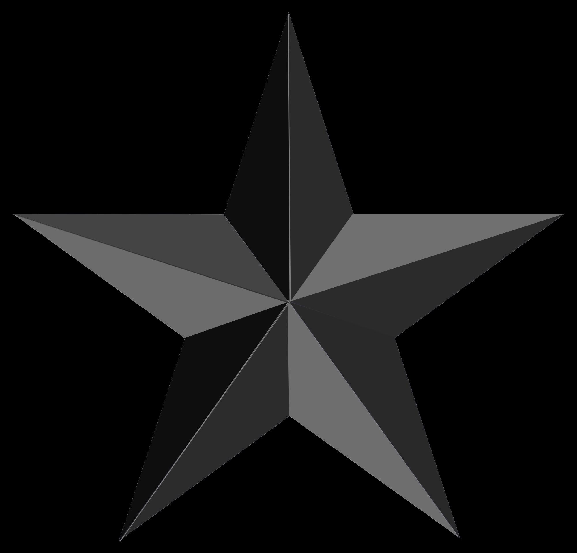 yıldız ile ilgili görsel sonucu