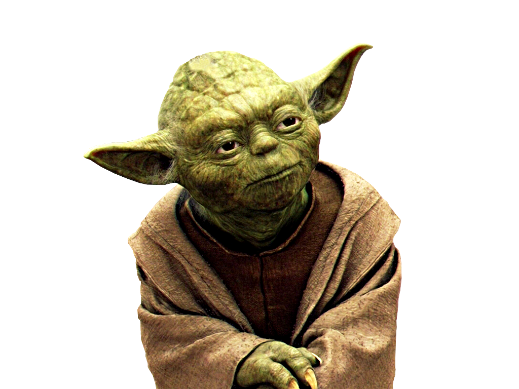 yoda-head-png-jedi-master-yoda-if-you-we