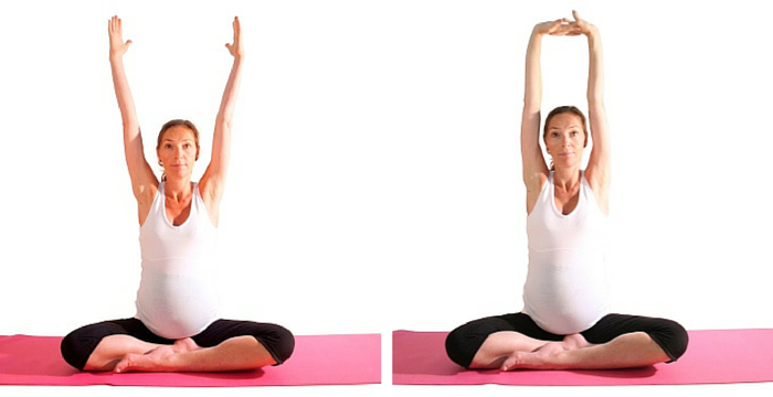 Slowing your breathing to an even pace whilst increasing the depth of each  breath acts as a natural tranquilliser whilst increasing your lung capacity  will PlusPng.com  - Yoga Breathing PNG