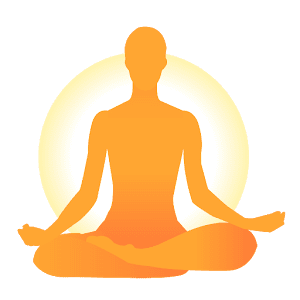 Yoga Without Meditation Is Similar To Leaving Your Hands Wet After Washing.  Pranayama Is The Breathing PlusPng.com  - Yoga Breathing PNG
