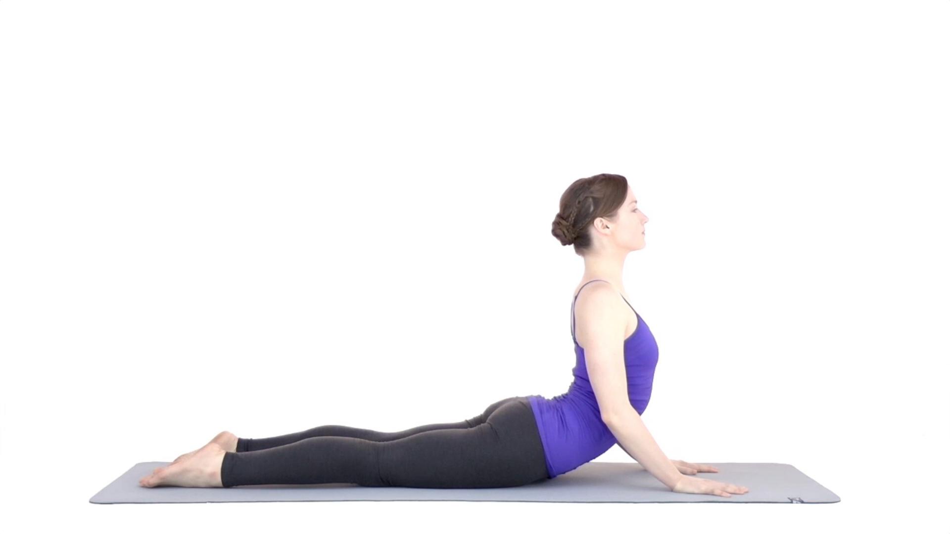 Yoga HD PNG - 116900
