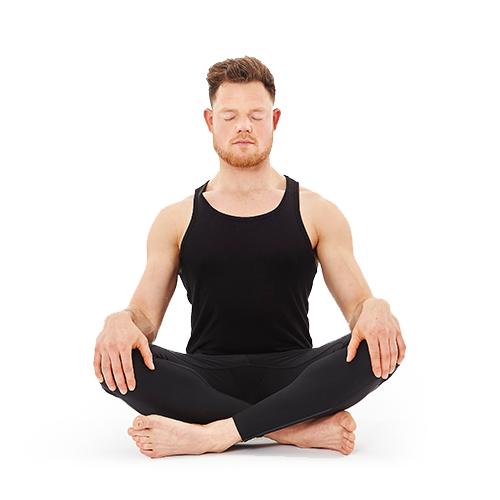 Yoga HD PNG - 116903