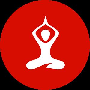 Yoga pluspng.com - Yoga HD PNG