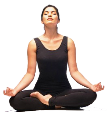 Yoga HD PNG