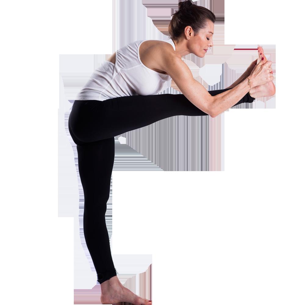 Yoga HD PNG - 116902